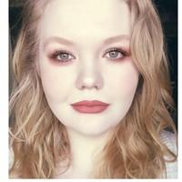 Raine Charlotte Misanchuk  2018 avis de deces  NecroCanada