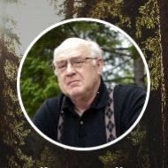 RaymondRay MacLeod  2018 avis de deces  NecroCanada