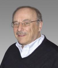 Yves Pelletier  Décédé(e) le 2 novembre 2018. Il demeurait à Montmagny. avis de deces  NecroCanada