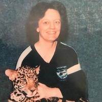 Donna Grace DiGirolamo of Berkeley Ontario  November 27 1947  February 23 2018 avis de deces  NecroCanada