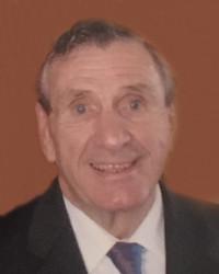 Edward Joseph Megantic Meaney  August 7 1926  November 4 2018 (age 92) avis de deces  NecroCanada