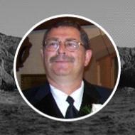 Pete Van Ryssel  2018 avis de deces  NecroCanada