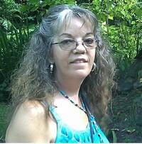 Dianne Gauthier  March 31 1961  November 4 2018 (age 57) avis de deces  NecroCanada