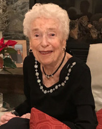 Pamela June Taylor  2018 avis de deces  NecroCanada