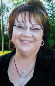 Tina Doreen Snider  2018 avis de deces  NecroCanada