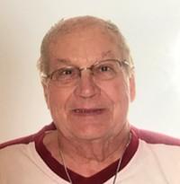 ClaudeAsselin  2018 avis de deces  NecroCanada