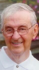 Leonard Lenny Morrissey Dunn  May 3 1929  November 7 2018 (age 89) avis de deces  NecroCanada