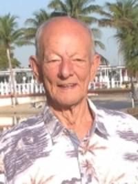 Racine Denis1945-2018 avis de deces  NecroCanada