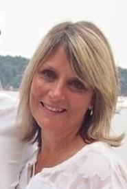 Sarah Julie DHILLON  2018 avis de deces  NecroCanada