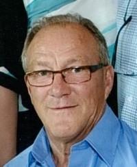 Julien Chiasson  1947  2018 avis de deces  NecroCanada