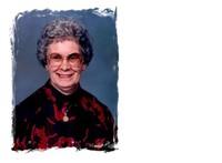 June Weaver nee Wickett  2018 avis de deces  NecroCanada
