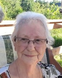 RATTe NeE PAQUET Anita  19322018 avis de deces  NecroCanada