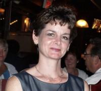 Donna Leigh Elvidge Buckwalt  April 27 1965  November 8 2018 (age 53) avis de deces  NecroCanada