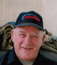 Eldon Larry Hanley  19462018 avis de deces  NecroCanada