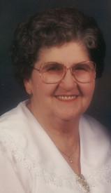 Ethel Sarchuk Jarvis  October 28 1928  November 9 2018 (age 90) avis de deces  NecroCanada