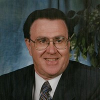 James Duncan Macdonald  2018 avis de deces  NecroCanada