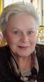 LAROCQUE LILKOFF Jeannette  1927  2018 avis de deces  NecroCanada