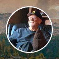 Lyle Peter Goulding  2018 avis de deces  NecroCanada