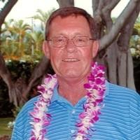 William Grant Crossman  August 04 1952  November 10 2018 avis de deces  NecroCanada