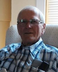 Aloysius Wallace Peter Subchyshyn  August 12 1938  November 10 2018 (age 80) avis de deces  NecroCanada