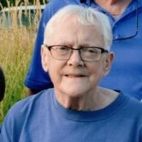 Ann Marie MacNeil - Landry  January 04 1943  November 11 2018 avis de deces  NecroCanada