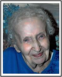 Beatrice Lillian Hulse Love  May 28 1926  November 11 2018 (age 92) avis de deces  NecroCanada