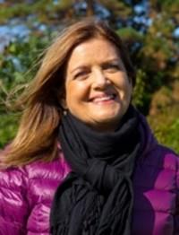 Carmen Josefina
