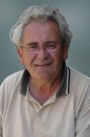 Denis Vallee  (1946  2018) avis de deces  NecroCanada