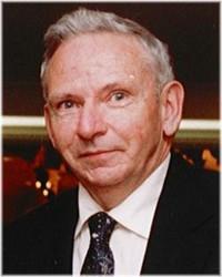 Francis Robert Dobbelsteyn  19442018 avis de deces  NecroCanada