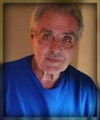Gary V Vena  2018 avis de deces  NecroCanada
