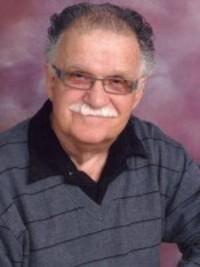 GeRARD ROY – VAL JOLI –  2018 avis de deces  NecroCanada