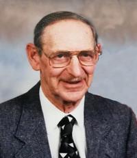 Gerald Richard Lyle Hamilton  1924  2018 (age 94) avis de deces  NecroCanada