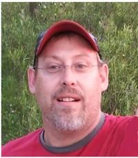 Ken Billings  2018 avis de deces  NecroCanada