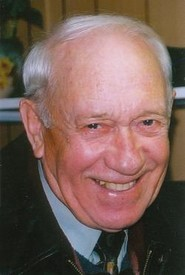Lyman Major Allen  19272018 avis de deces  NecroCanada
