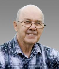 Marcel St-Pierre  19462018  Décédé(e) le 11 novembre 2018 SaintePerpétue de L'Islet natif de SaintOmer. avis de deces  NecroCanada