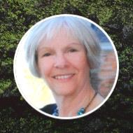 Melanie Spring Mitchell  2018 avis de deces  NecroCanada