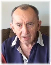 Robert Bob Matthes  1947  2018 (age 71) avis de deces  NecroCanada