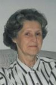 Rolande Cormier Bezeau  19312018 avis de deces  NecroCanada
