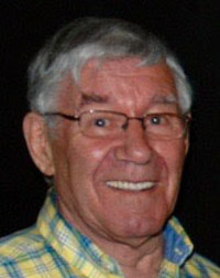 Theophile Godin  (1938 – 2018) avis de deces  NecroCanada