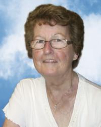Therese Choquette Nee Tremblay 1931-2018 avis de deces  NecroCanada