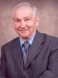 Clement Audet  1932  2018 (86 ans) avis de deces  NecroCanada