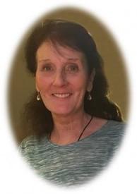 Diana Joyce Webster  19522018 avis de deces  NecroCanada