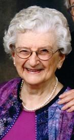 L Margaret