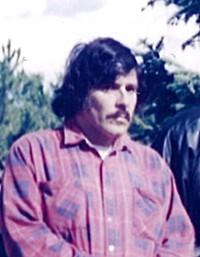 Leonard Lenny Smith  June 26 1954  November 8 2018 (age 64) avis de deces  NecroCanada