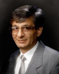 Luigi Macchione  2018 avis de deces  NecroCanada