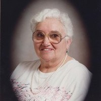 Lillian Sambell  July 11 1924  November 13 2018 avis de deces  NecroCanada