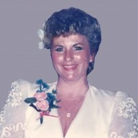 Maggie Scammell Hill  November 14 2018 avis de deces  NecroCanada