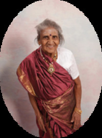 Punithawathy