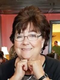 Sheila Edith