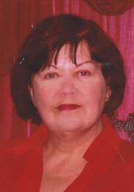 Shirley Helen Wells  December 13 1946  November 11 2018 (age 71) avis de deces  NecroCanada
